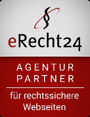 rosenheim dsgvo website abmahnsicher